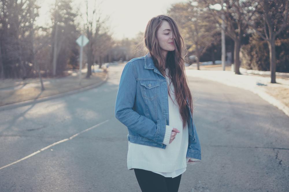 denim jacket via Rebecca-Jacobs.com-5.jpg
