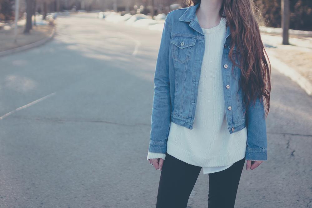 denim jacket via Rebecca-Jacobs.com-7.jpg
