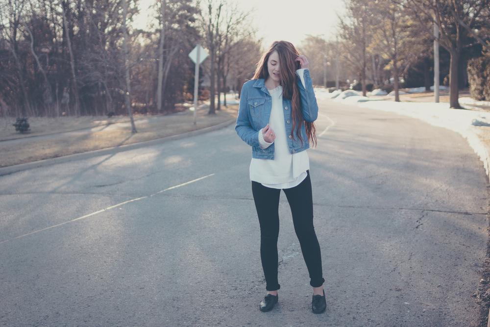 denim jacket via Rebecca-Jacobs.com-8.jpg