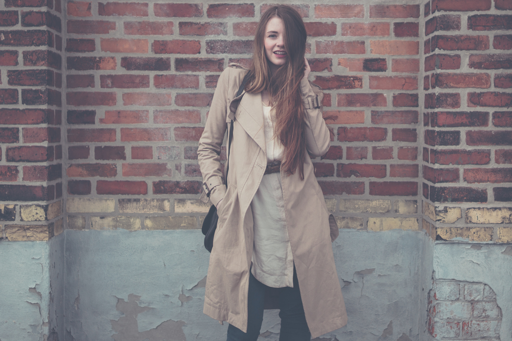 spring trench coat via Rebecca-Jacobs.com-3.jpg