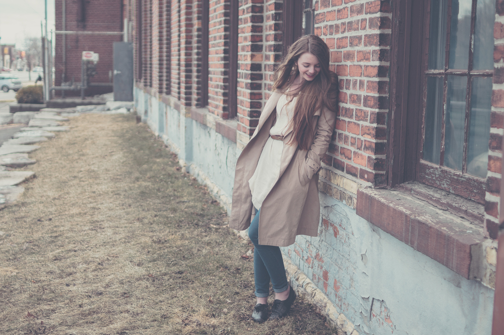 spring trench coat via Rebecca-Jacobs.com-10.jpg