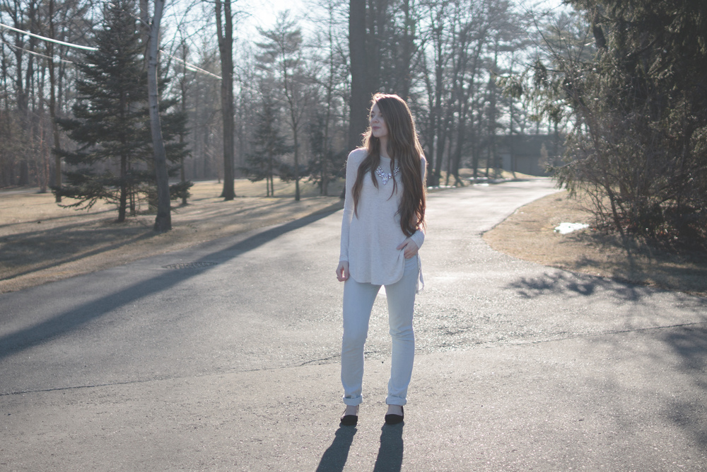 women's style via Rebecca-Jacobs.com-4.jpg