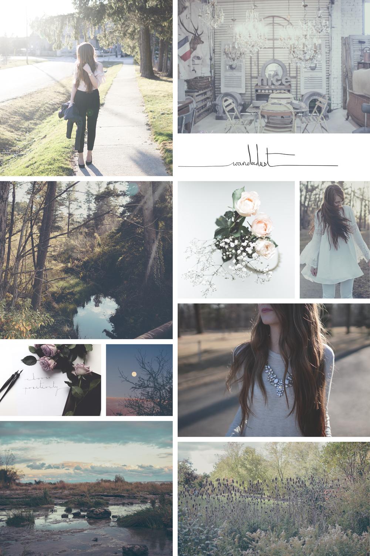 Wanderdust Collage via rebecca-jacobs.comp3.jpg