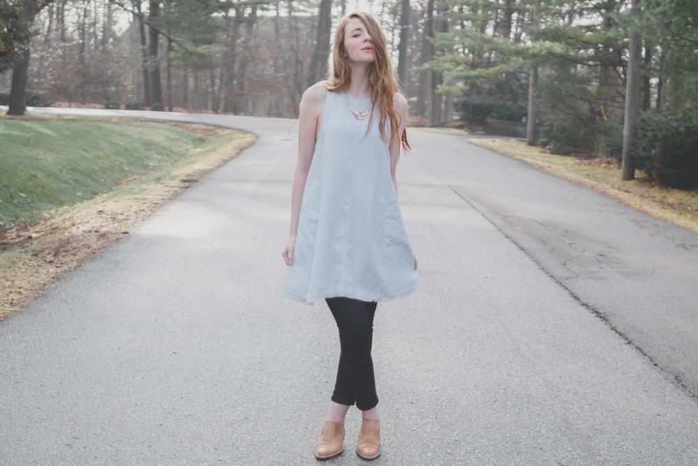 minmal style via Rebecca-Jacobs.com-1.jpg