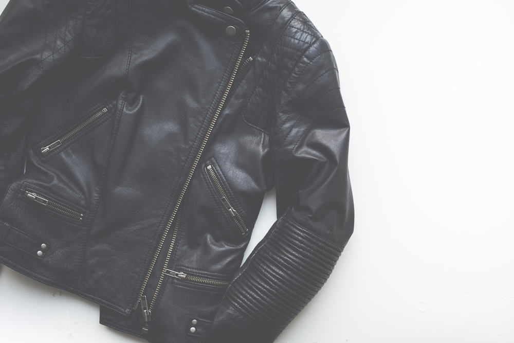 leather jacket via Rebecca-Jacobs.com-1.jpg