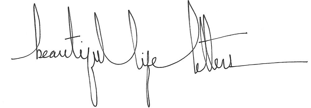 beautiful-life-letters.jpg