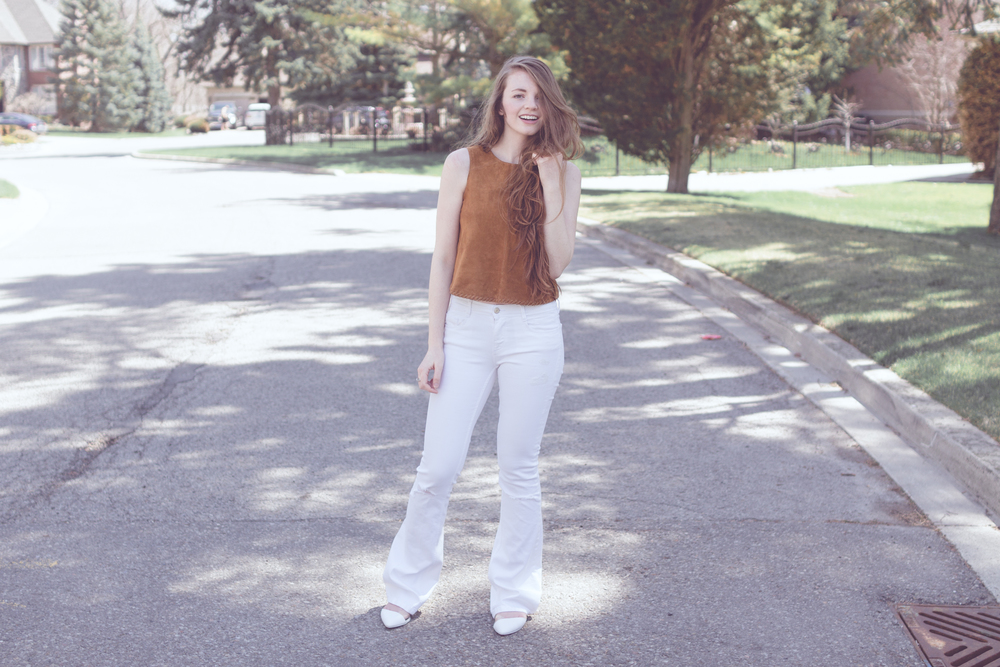 seventies style via Rebecca-Jacobs.com-4.jpg