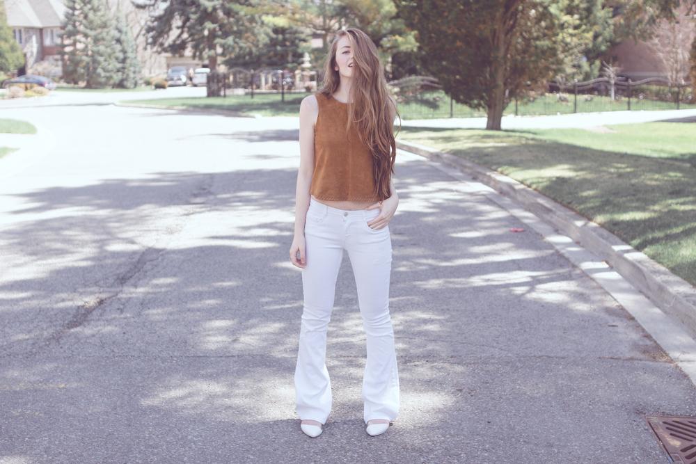 seventies style via Rebecca-Jacobs.com-7.jpg