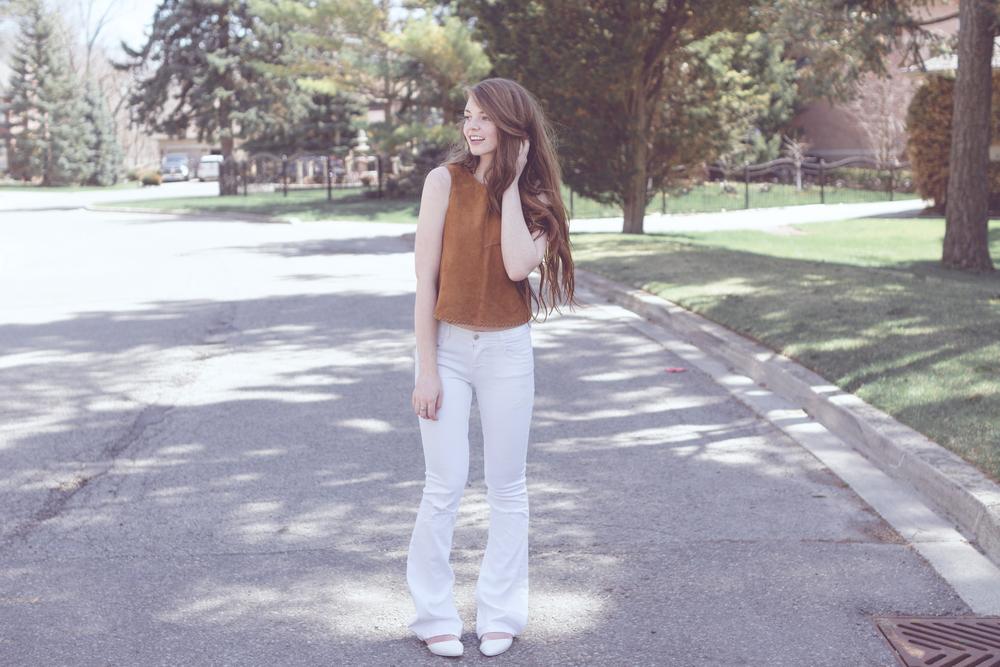 seventies style via Rebecca-Jacobs.com-8.jpg
