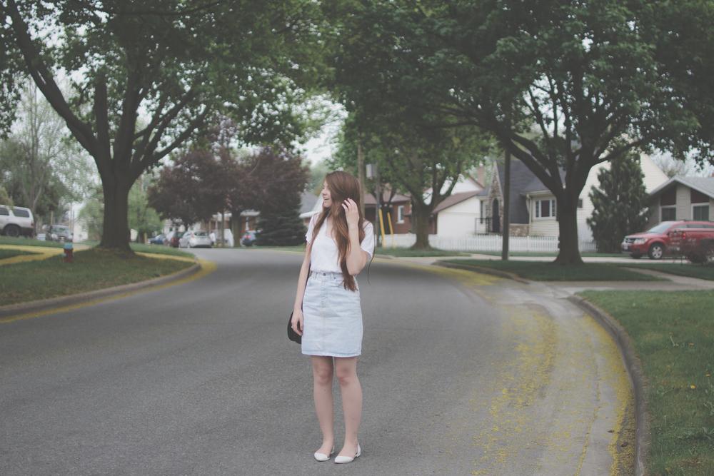 ethical fashion via Rebecca-Jacobs.com-1.jpg