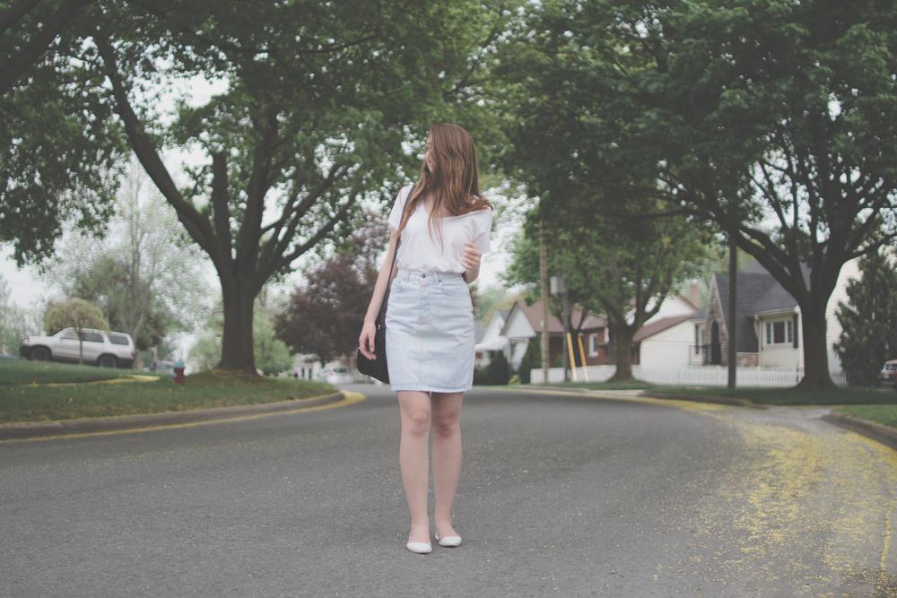 ethical fashion via Rebecca-Jacobs.com-4.jpg