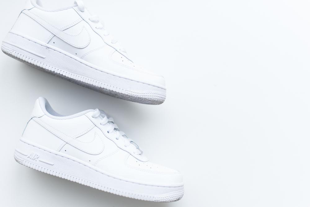 all white sneakers via Rebecca-Jacobs.com-1.jpg
