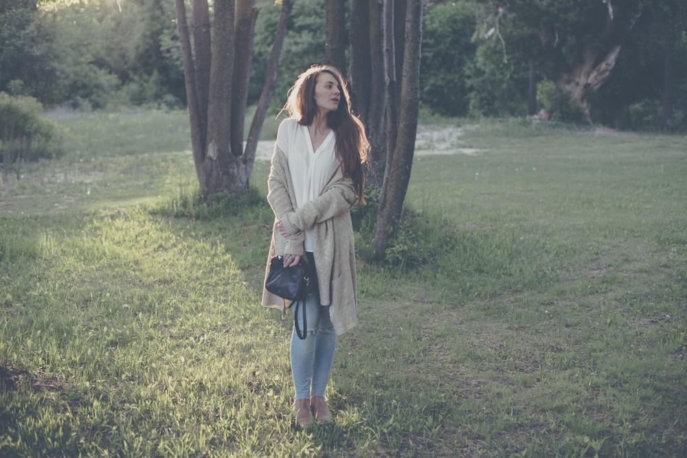 photography style via Rebecca-Jacobs.com-9.jpg