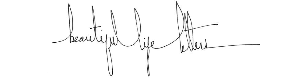 beautiful-life-letters-long.jpg