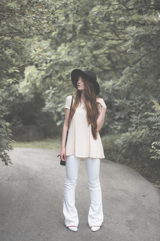 beautiful outfit photos via Rebecca-Jacobs.com-1-3.jpg