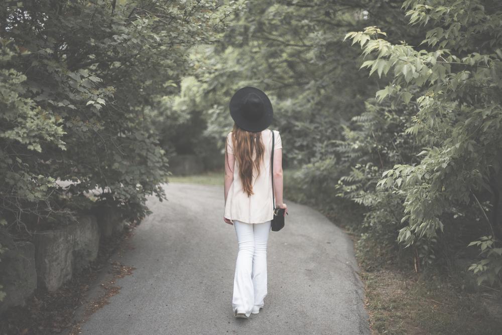 beautiful outfit photos via Rebecca-Jacobs.com-1-5.jpg