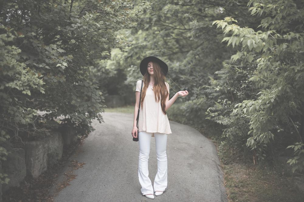 better blog photos via Rebecca-Jacobs.com-1.jpg