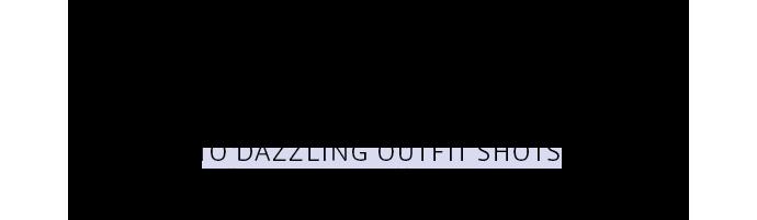 DazzlingOutfit-Shots-padding_690px.png