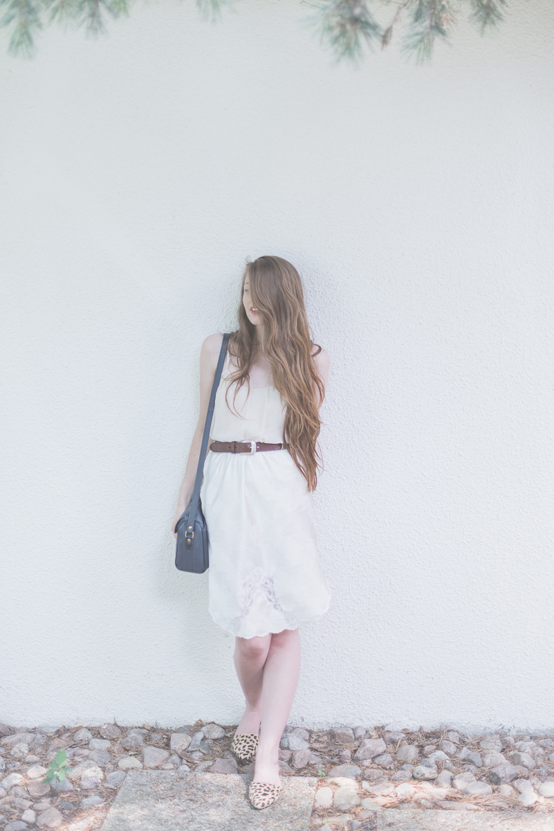 all white via rebecca-jacobs.com-3.jpg