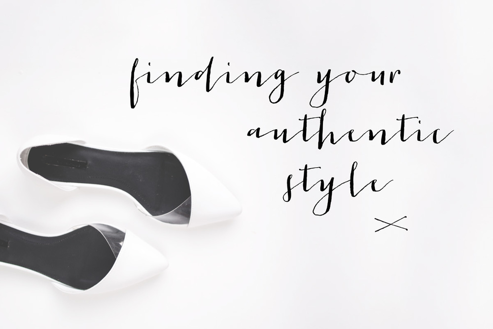 finding-your-style-via-rebecca-jacobs.com.jpg