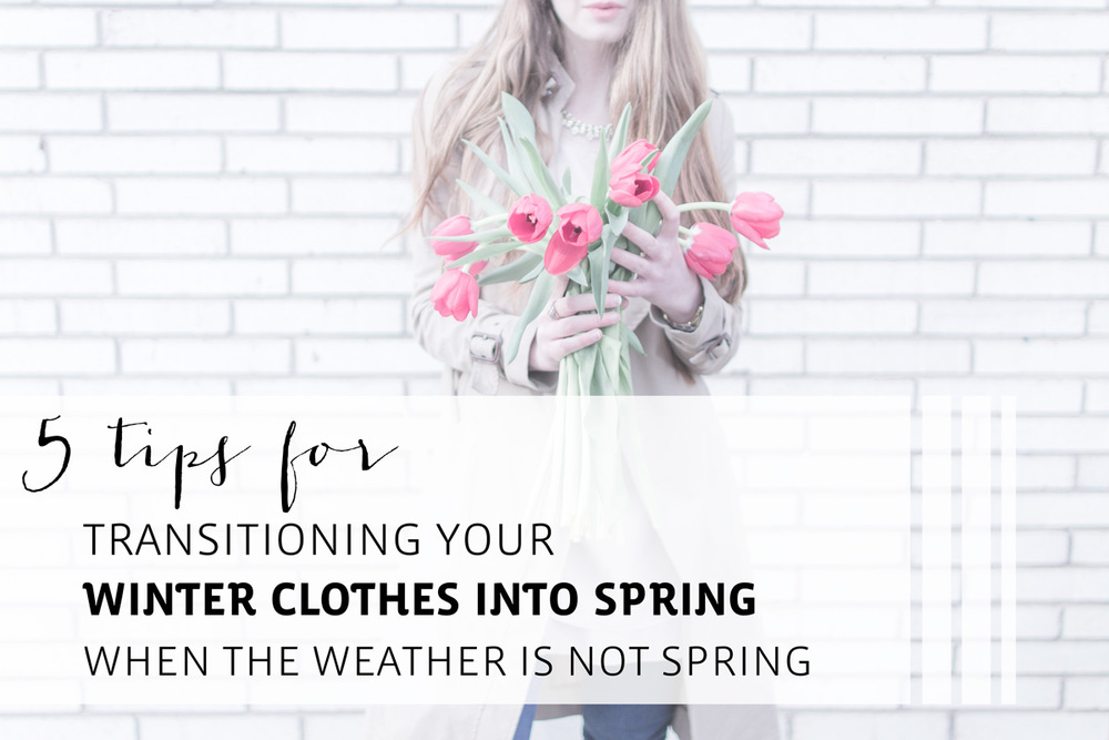 spring-style-tips-rebecca-jacobs.com.jpg