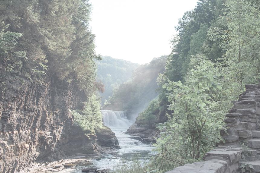landscape via rebecca-jacobs.com-2.jpg