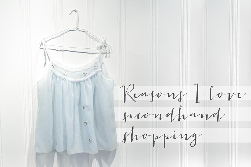 secondhand shopping via rebecca-jacobs.com-1.jpg