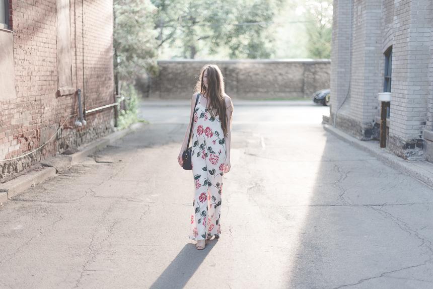 floral jumpsuit-1.jpg