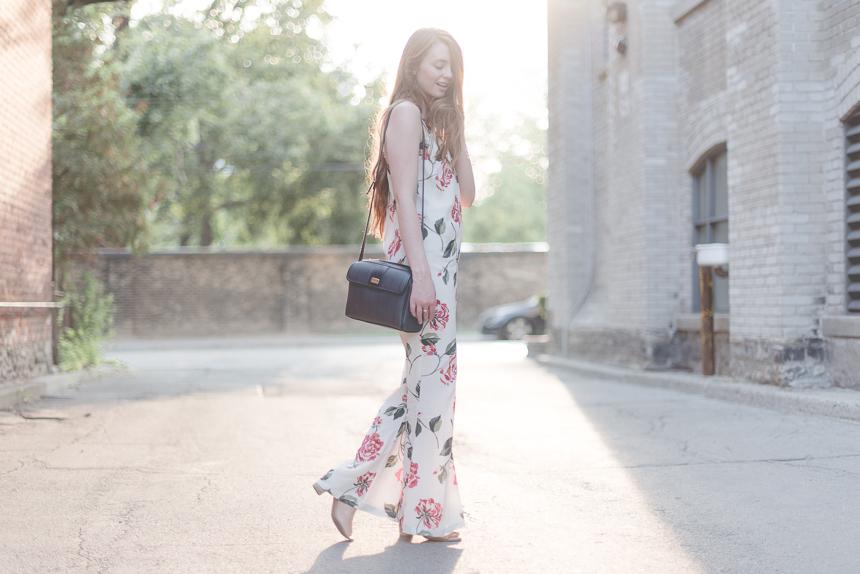 floral jumpsuit-4.jpg