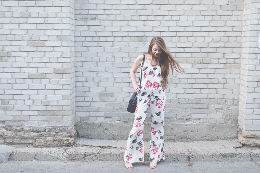 floral jumpsuit-5.jpg