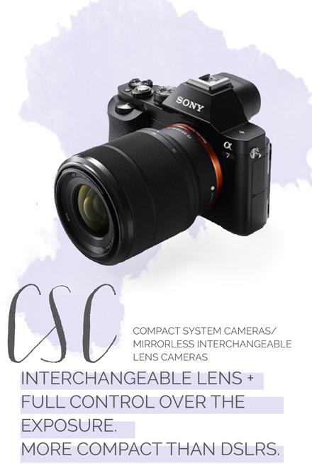 mirrorless-camera-buying-guide.jpg
