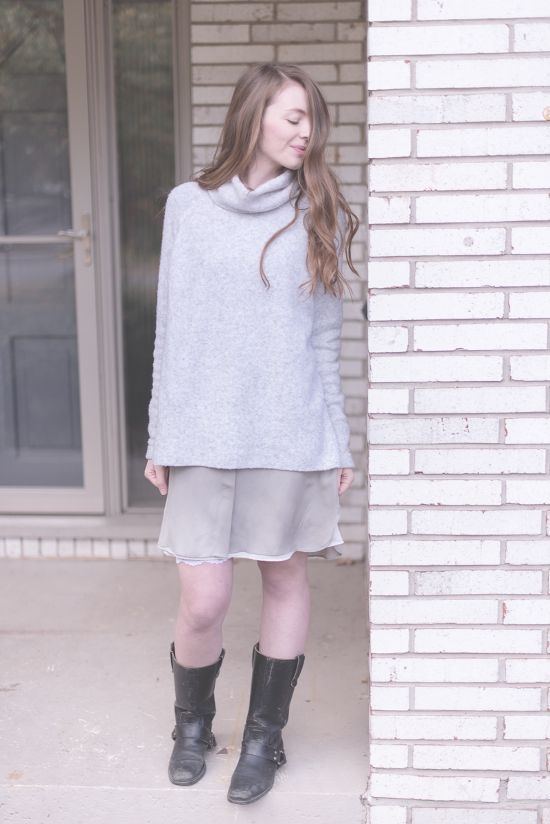 how to layer for fall and winter via rebecca-jacobs.com-10.jpg