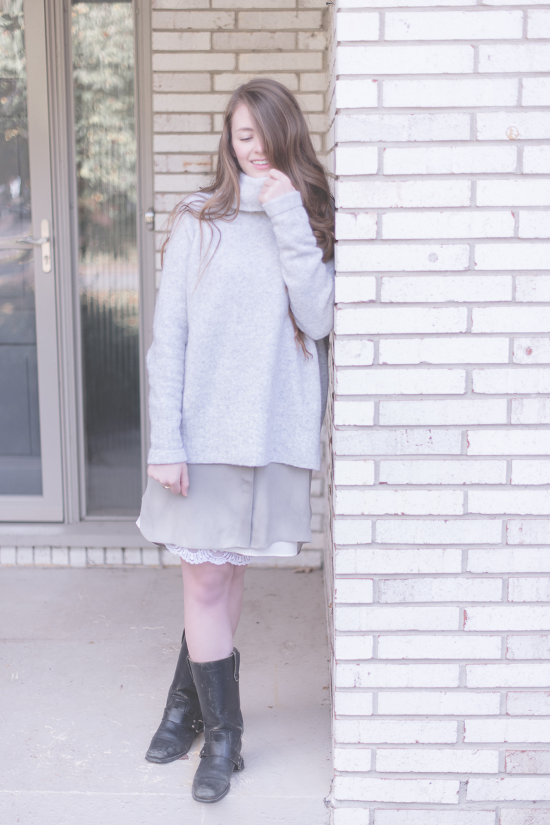 how to layer for fall and winter via rebecca-jacobs.com-1-3.jpg
