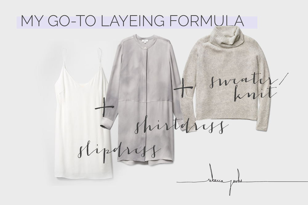 layering-outfit-formula-rebecca-jacobs.com.jpg