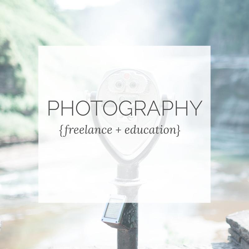 photograpy.jpg