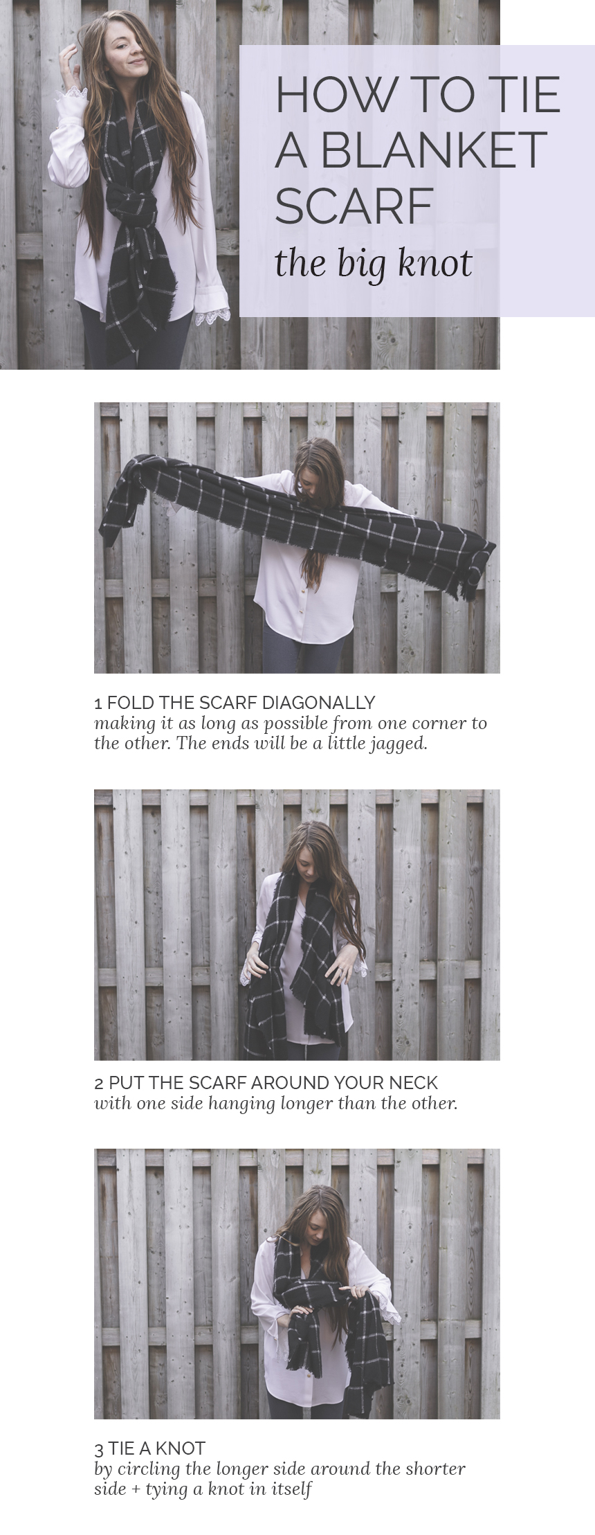 how-to-wear-a-blanket-scarf.jpg