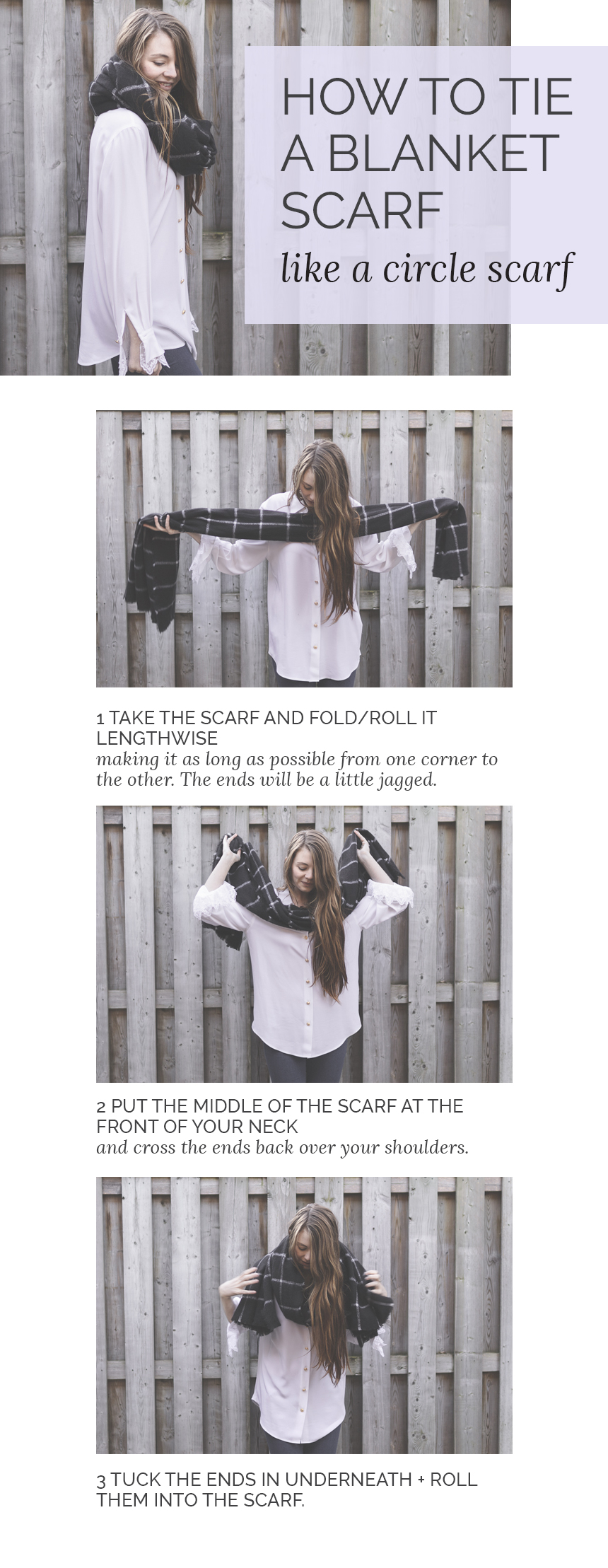 how-to-wear-a-blanket-scarf-via-rebecca-jacobs.com2.jpg
