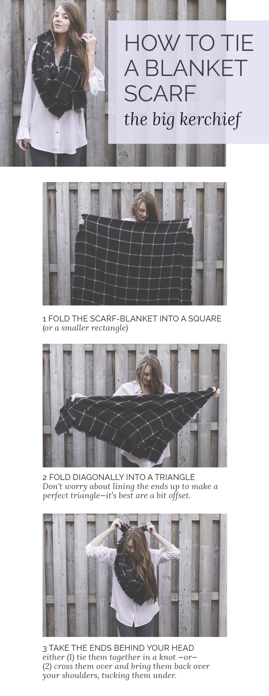 ways-to-wear-a-blanket-scarf.jpg