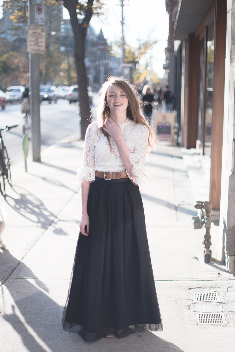 tulle maxi skirt and lace style tips via rebecca-jacobs.com-1.jpg