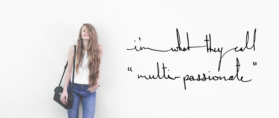 multi-passionate-blogger.jpg