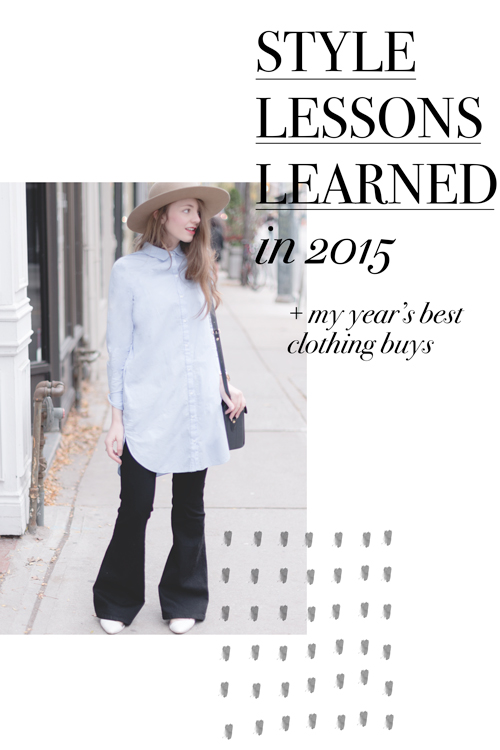 best-style-lessons-2015-style-tips.jpg