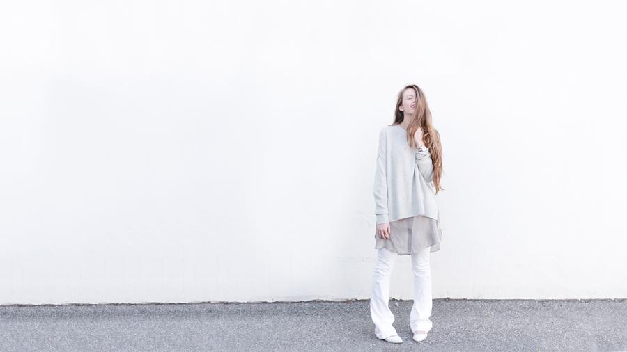 minimal-style-white.jpg