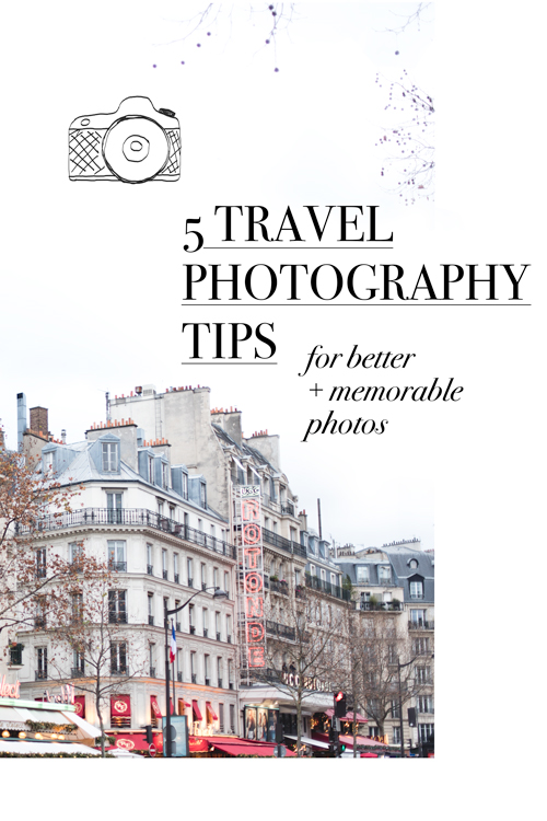 travel-photography-tips.jpg