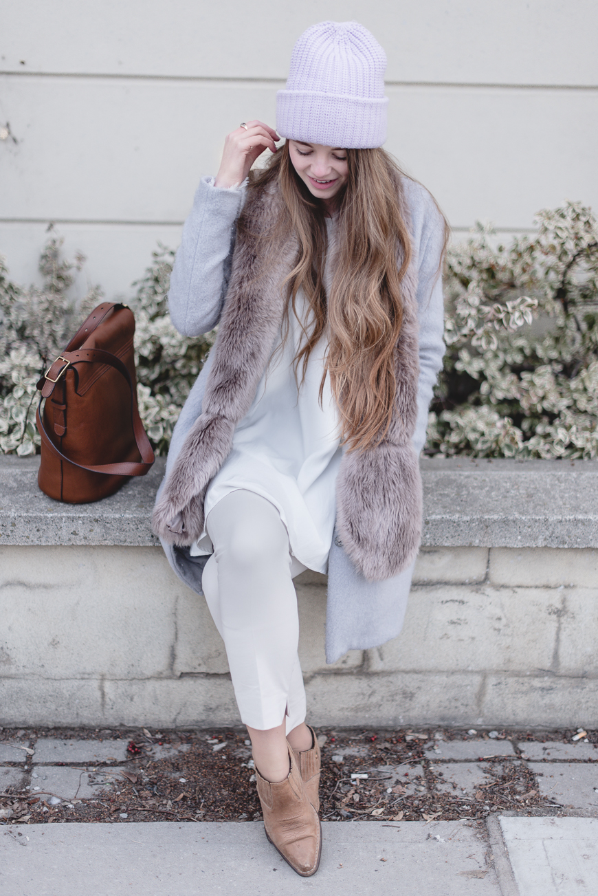 winter pastel style via rebecca-jacobs.com-3-3.jpg