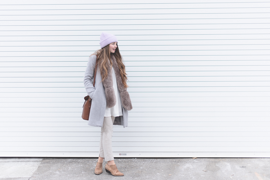 winter pastel style via rebecca-jacobs.com-1-2.jpg