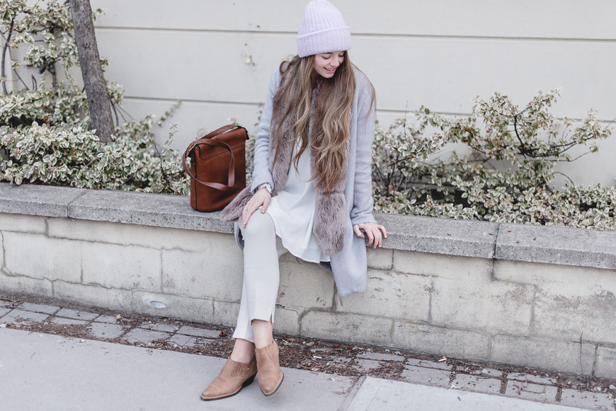winter pastel style via rebecca-jacobs.com-1-3.jpg
