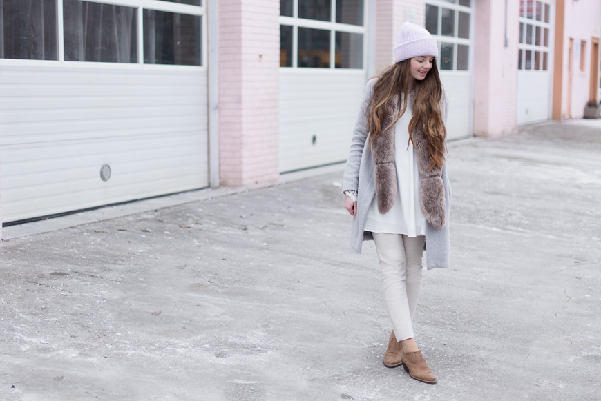 winter pastel fashion-1.jpg