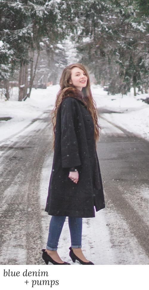 vintage-coat-and-jeans.jpg
