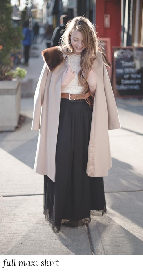 camel-coat.jpg