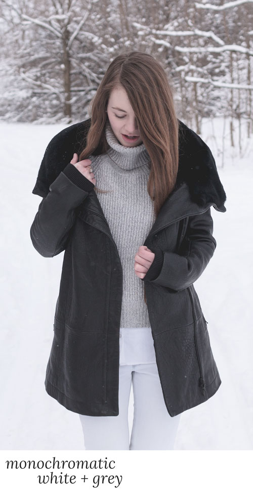 winter-white-grey-leather.jpg